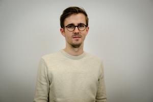 Alex Schreier