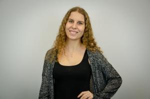 Tanja Meneder